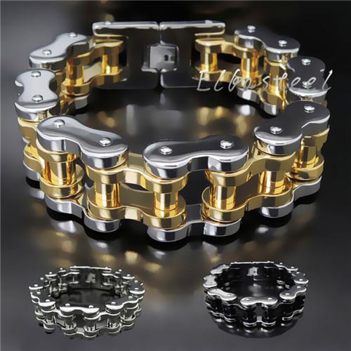 Фото к объявлению: цепь-ювелирная сталь