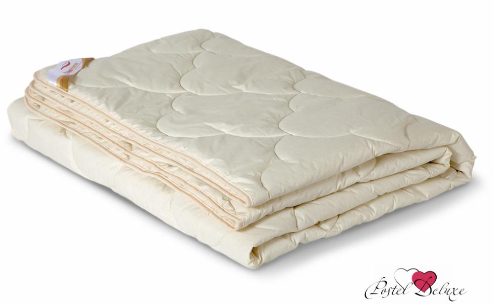настроить прозрачность купить одеяло из натуральной овечьей шерсти каригуз приправой пельменям