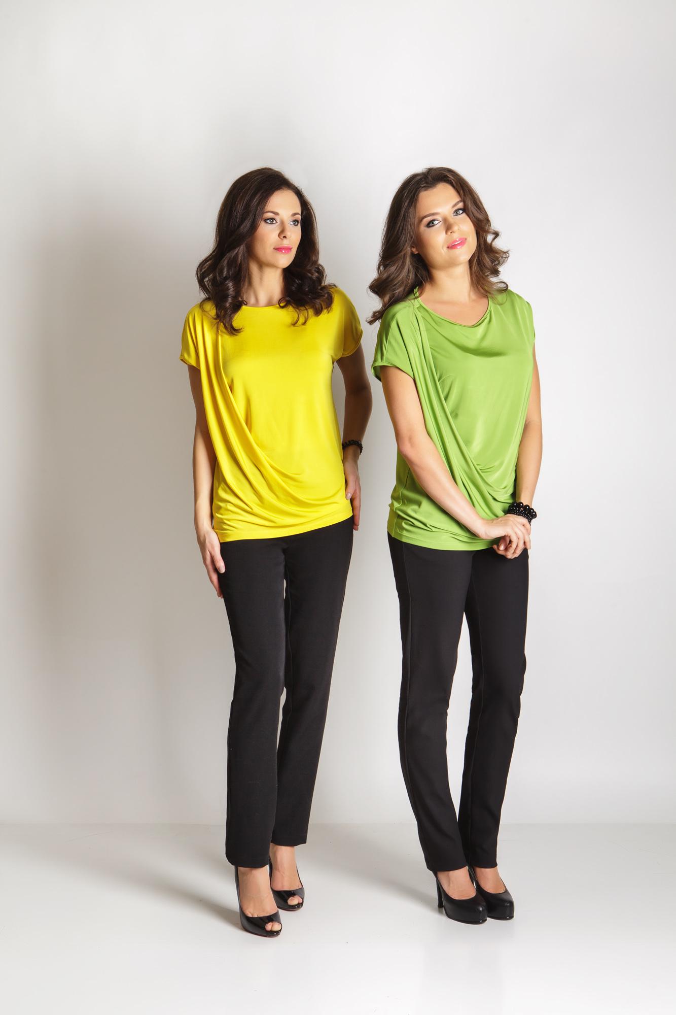 Одежда Top Design